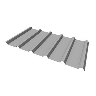 0.4mm, 32-200-1000 (MW5L) – LINER