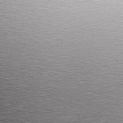 Standing Seam 430mm, 530mm – Roofinox – 0.4mm, 0.5mm Classic