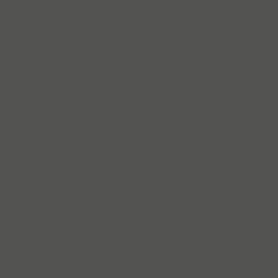 Aluminum – Anthracite