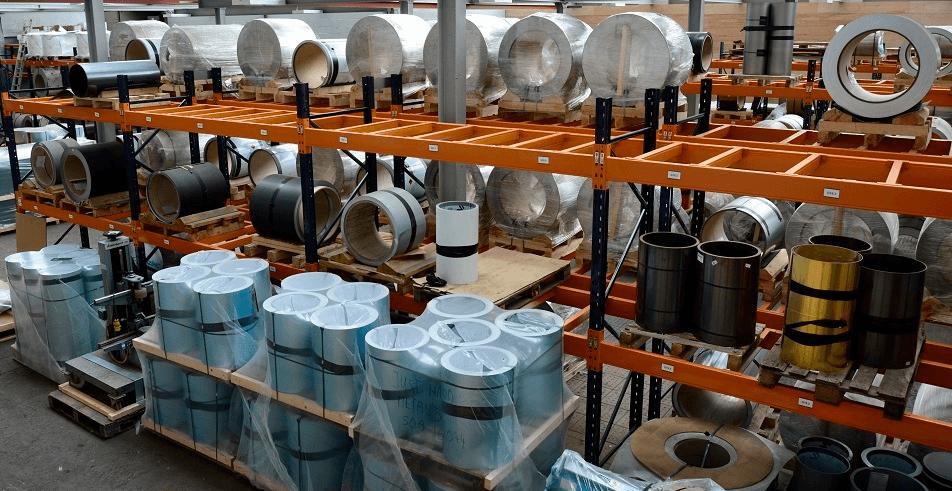 Merlin Metals