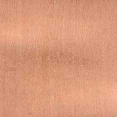 Standing Seam 430mm,530mm  – Aurubis Copper – 0.6mm, 0.7mm Nordic Standard