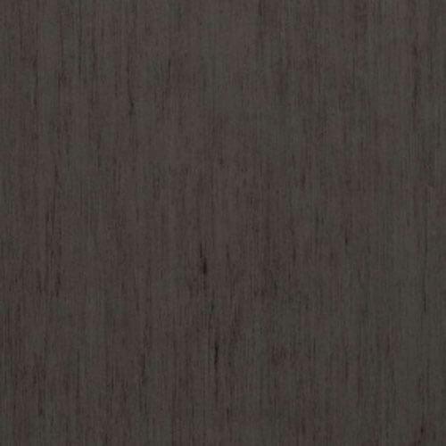 Standing Seam 430mm – Zintek – Graphite Black   0.7mm, 0.8mm