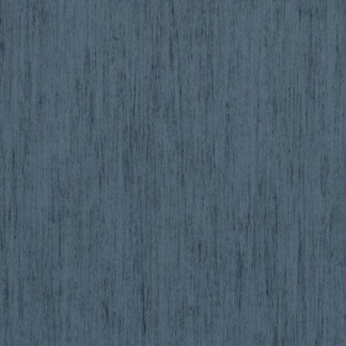 Zintek – Mediterranean Blue