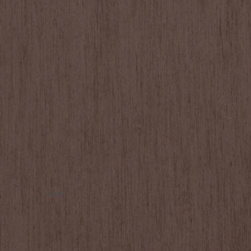 Standing Seam 430mm – Zintek – Earth Brown 0.7mm,  0.8mm