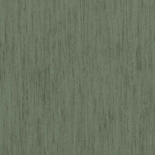 Standing Seam 430mm – Zintek – Lagoon Green 0.7mm,  0.8mm