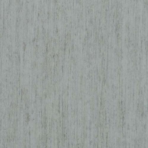 Standing Seam 430mm – Zintek – Rock Grey 0.7mm,  0.8mm