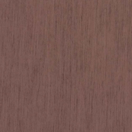 Standing Seam 430mm – Zintek – Antique Red 0.7mm,  0.8mm
