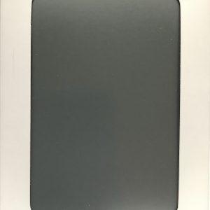 Aluminium Anthracite