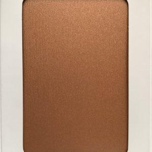 Aluminium Metallic Copper