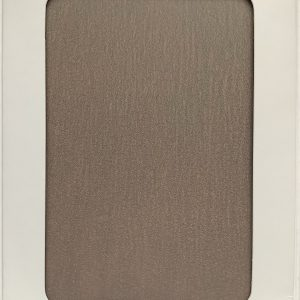 Aluminium Zinc Red