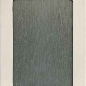 Aluminium Zinc Blue