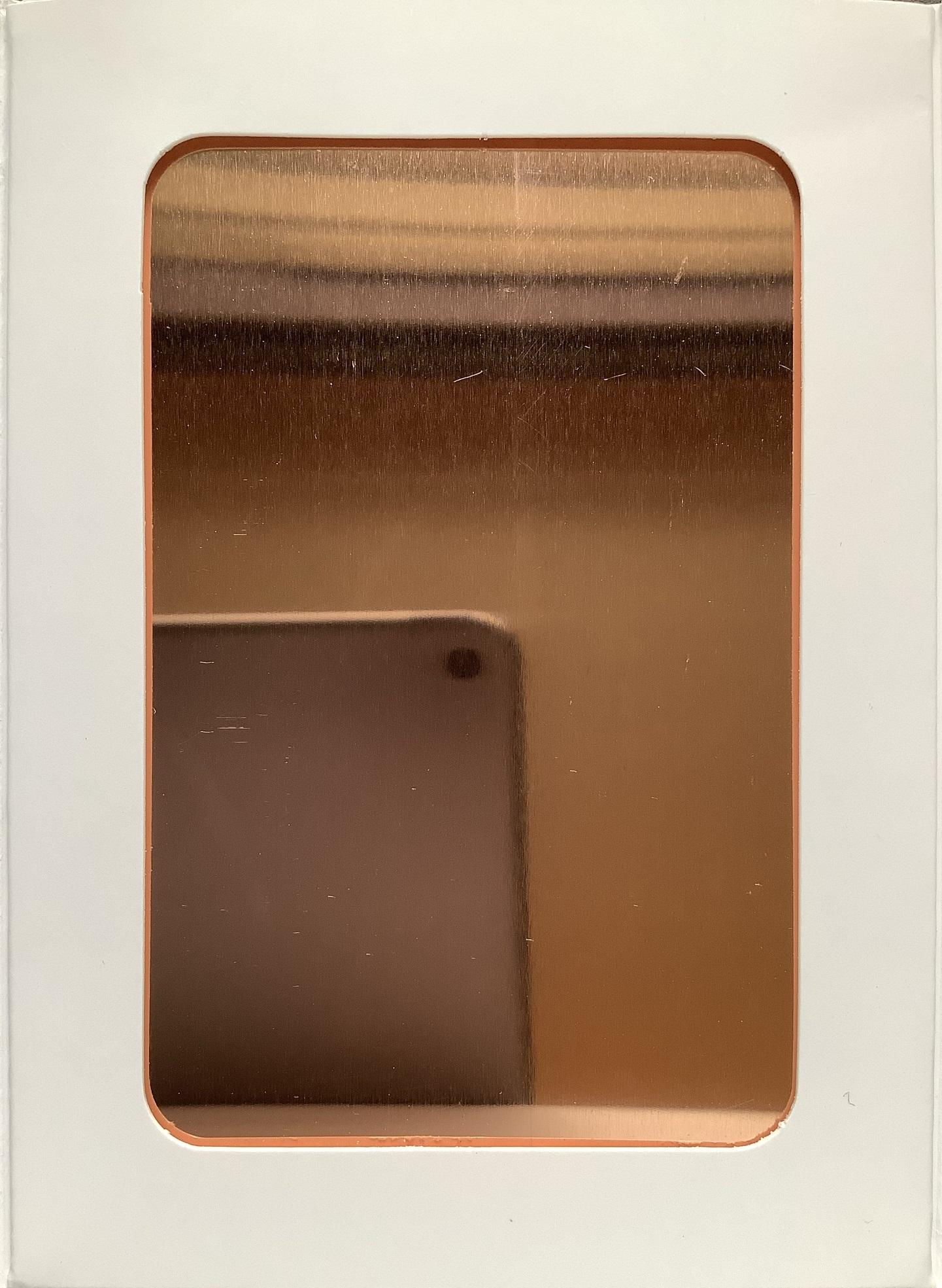 Aurubis Copper – Nordic Standard