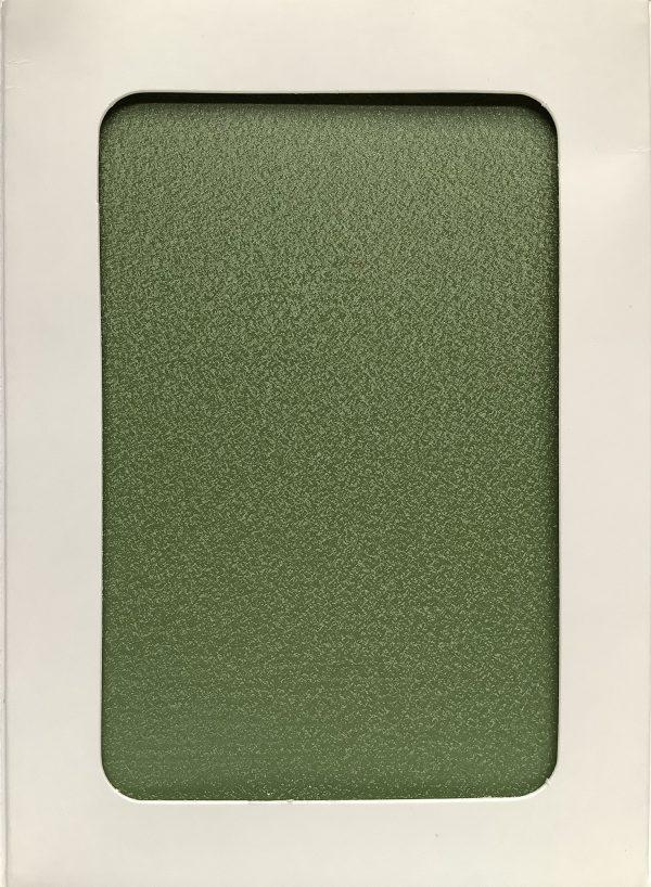 Greencoat PLX Pural BT Leaf Green