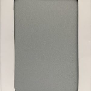 Greencoat PLX Pural BT Quarry Grey