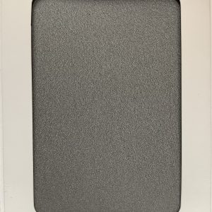 Greencoat PLX Pural BT Metallic Dark Silver