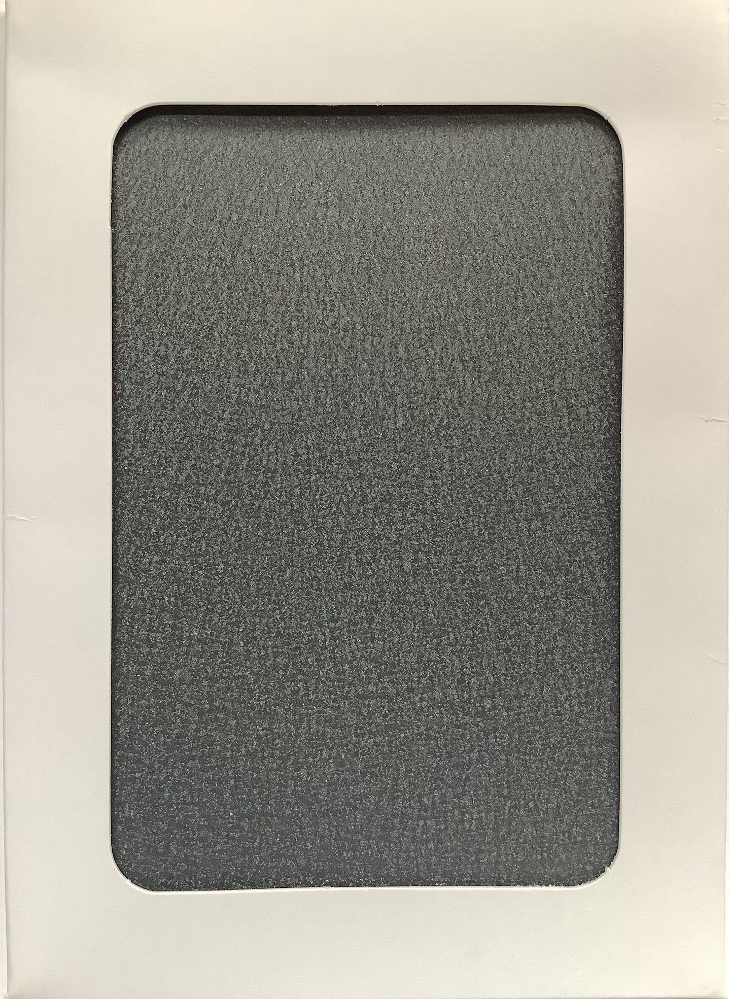 Mycelipan® STS – 25mm x 425mm Snap Together Seam Panels – Greencoat PLX Pural BT – Mountain Grey