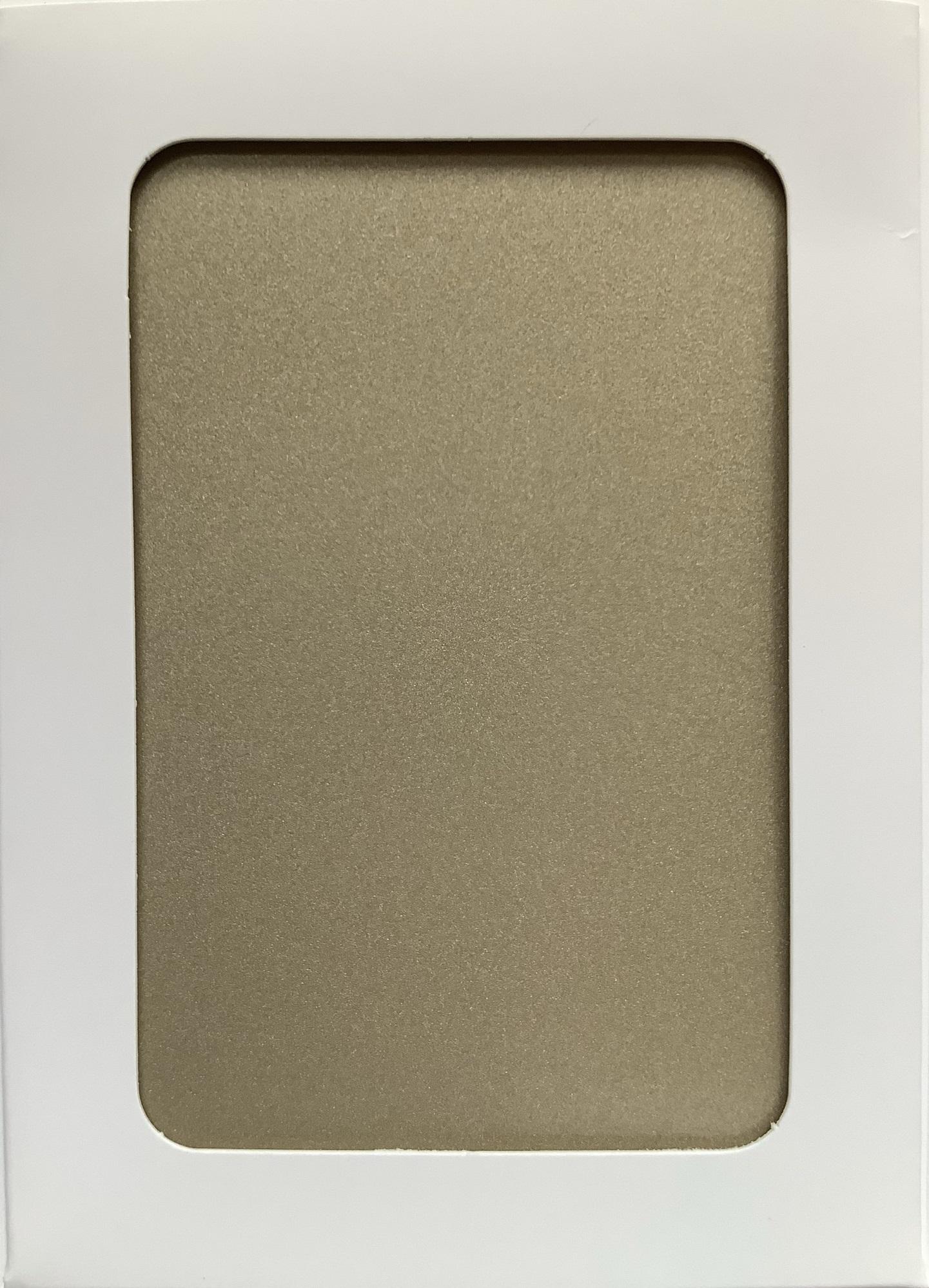 Greencoat PLX Pural BT – Metallic Gold