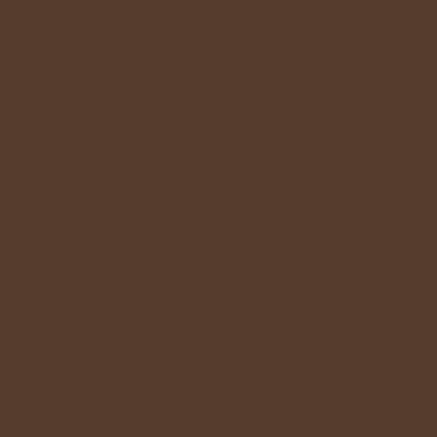 Greencoat PLX PRO BT – Acorn Brown