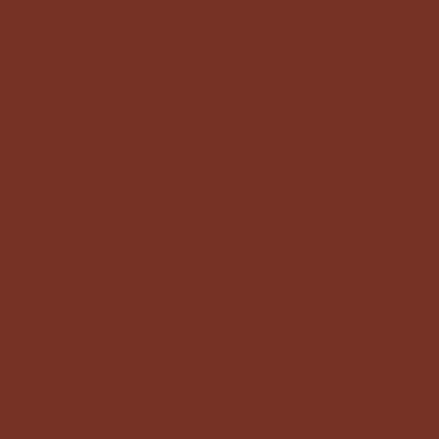 Greencoat PLX PRO BT – Brick Red