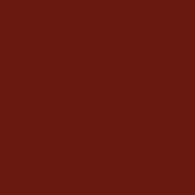 Greencoat PLX PRO BT – Cottage Red