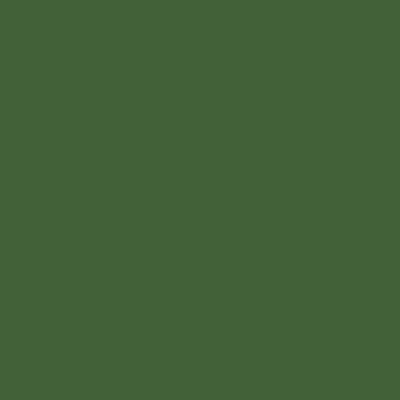 Greencoat PLX PRO BT – Leaf Green