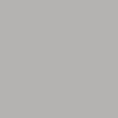 Greencoat PLX PRO BT – Quarry Grey