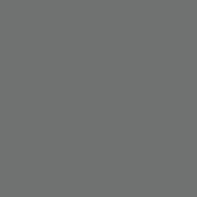 Greencoat PLX PRO BT – Metallic Dark Silver