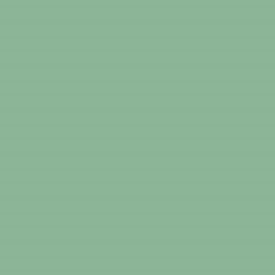 Greencoat PLX PRO BT – Silver Fir Green