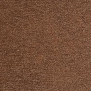 Snaplock® Seam – Aluminium – 0.7mm Copper Oxide