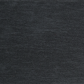 Standing Seam 430mm,530mm – Aluminium  0.7mm Dark Zinc Patina