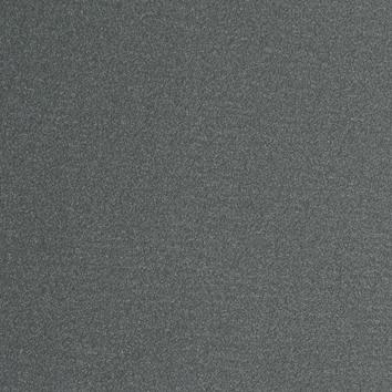 Snaplock® Seam – Aluminium – 0.7mm Graphite