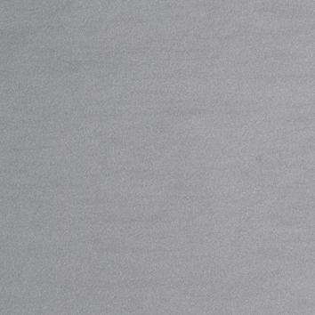Snaplock® Seam – Aluminium – 0.7mm Zinc Patina