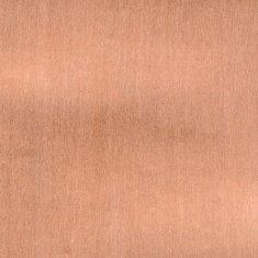 Snaplock® Seam – Aurubis Copper – 0.6mm / 0.7mm Nordic Standard