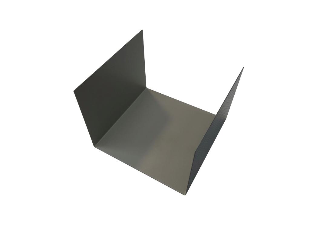 Box Gutter Connector