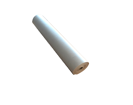 Iso Mat Pro – 50m2