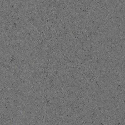 Snaplock® Seam – Roofinox – 0.5mm Tin-Matte
